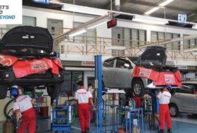 081339654288 Bengkel Resmi Toyota Pusat di Wilayah Bali 280x190 - Alamat Bengkel Toyota Auto2000 Denpasar