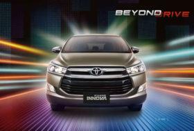 Harga innova bali Hub 081339654288 280x190 - Harga Toyota All New Innova Denpasar Bali Juni 2020