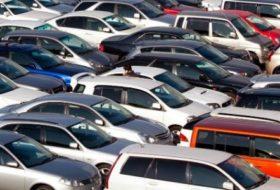 Jual Beli Mobil Bekas di Denpasar Bali Hub 081339654288 280x190 - Jual Beli Mobil Bekas di Denpasar Bali Hub 081339654288
