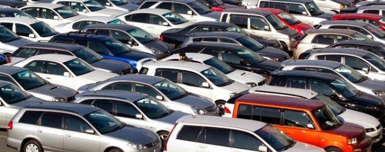 Jual Beli Mobil Bekas di Denpasar Bali Hub 081339654288 - Jual Beli Mobil Bekas di Denpasar Bali Hub 081339654288
