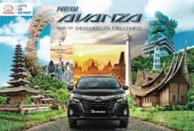 New avanza Bali Dirgantara Hub 081339654288 280x190 - Harga Toyota New Avanza Denpasar Bali Juni 2020