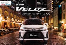 new veloz bali hub 081339654288 280x190 - Harga Toyota New Veloz Denpasar Bali Juni 2020