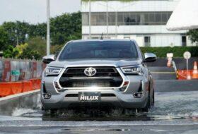 Toyota Melaporkan Pemulihan Penjualan mobil global 2020 280x190 - Toyota Melaporkan Pemulihan Penjualan mobil global 2020