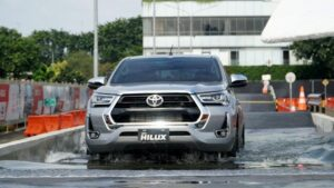 Toyota Melaporkan Pemulihan Penjualan mobil global 2020 300x169 - Toyota Melaporkan Pemulihan Penjualan mobil global 2020