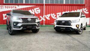 2020 New Fortuner dan New Kijang Innova diluncurkan di Indonesia 300x169 - 2020 New Fortuner dan New Kijang Innova diluncurkan di Indonesia