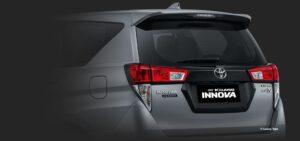 New Kijang Innova membawa ubahan eksterior dan interior 300x141 - New Kijang Innova membawa ubahan eksterior dan interior