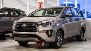 Toyota Innova Facelift Model 2020 300x169 - Toyota Innova Facelift Model 2020