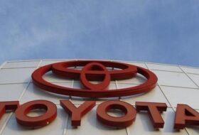 Toyota jadi Merek Otomotif Terbaik Tahun 2020 280x190 - Toyota jadi Merek Otomotif Terbaik Tahun 2020