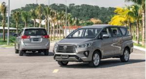 Ada Promo Akhir Tahun Toyota Bali 2020 300x164 - Ada Promo Akhir Tahun Toyota Bali 2020