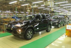 Toyota Indonesia berkomitmen akan melahirkan kendaraan hybrid dan listrik 280x190 - Toyota Indonesia berkomitmen akan melahirkan kendaraan hybrid dan listrik