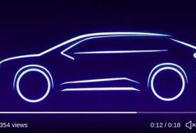 Toyota rencana pengembangan dan produksi kendaraan listrik hingga 2025 280x190 - Toyota rencana pengembangan dan produksi kendaraan listrik hingga 2025