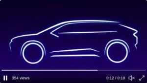Toyota rencana pengembangan dan produksi kendaraan listrik hingga 2025 300x170 - Toyota rencana pengembangan dan produksi kendaraan listrik hingga 2025