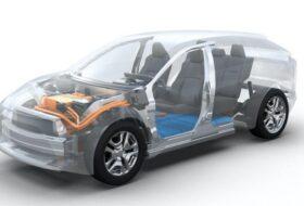 Toyota segera merilis mobil listrik terbarunya pada 2021 280x190 - Toyota segera merilis mobil listrik terbarunya pada 2021