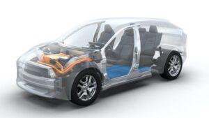 Toyota segera merilis mobil listrik terbarunya pada 2021 300x169 - Toyota segera merilis mobil listrik terbarunya pada 2021