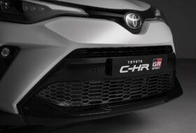 Toyota Jadi Mobil Penjualan Terbanyak di Dunia Tahun 2020 280x190 - Toyota Jadi Mobil Penjualan Terbanyak di Dunia Tahun 2020