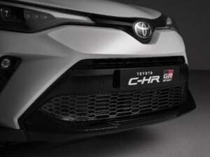 Toyota Jadi Mobil Penjualan Terbanyak di Dunia Tahun 2020 300x225 - Toyota Jadi Mobil Penjualan Terbanyak di Dunia Tahun 2020