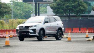 8 Model Toyota mendapat relaksasi kebijakan diskon PPnBM 300x169 - 8 Model Toyota mendapat relaksasi kebijakan diskon PPnBM