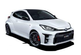 Toyota Indonesia membuka pemesanan untuk Toyota GR Yaris Bali 280x190 - Toyota Indonesia membuka pemesanan untuk Toyota GR Yaris