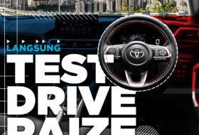 081339654288, Mau test drive Toyota cek website www.bali-toyota.com
