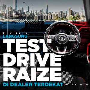 081339654288 Mau test drive Toyota cek website www.bali toyota.com  300x300 - Mau test drive Toyota cek website www.bali-toyota.com