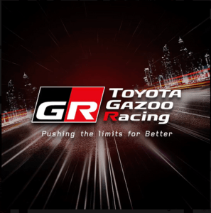 081339654288 TOYOTA Gazoo Racing lineup terbaru dari Toyota 297x300 - TOYOTA Gazoo Racing lineup terbaru dari Toyota