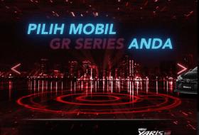 081339654288, Toyota Gazoo Racing Hadir Sesuai Favorit Kamu