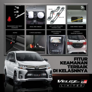081339654288 5 fitur canggih Toyota Veloz GR Limited 300x300 - 5 fitur canggih Toyota Veloz GR Limited