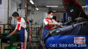 081339654288 Bengkel Toyota Kintamani Bali 300x167 - Bengkel Toyota Kintamani Bali 081339654288