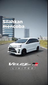 081339654288 Promo Toyota Spektakuler Bali 169x300 - Promo Toyota Spektakuler Bali
