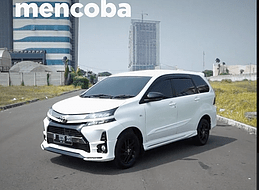 Promo Toyota Spektakuler Bali