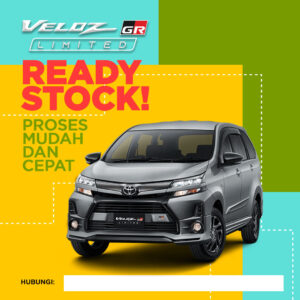 081339654288 Ready Stock Veloz GR Limited 2021 300x300 - Ready Stock Veloz GR Limited 2021