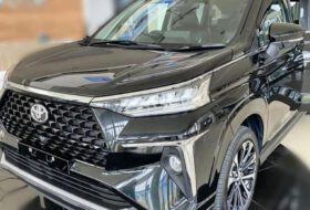 Wujud Toyota Avanza terbaru 2022 Bali 280x190 - Wujud Toyota Avanza terbaru 2022 Bali